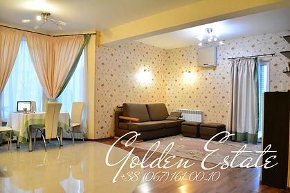 DSC_0001 (Golden_Estate_number).JPG