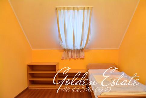 DSC_0027 (Golden_Estate_number).JPG