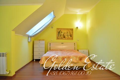 DSC_0030 (Golden_Estate_number).JPG