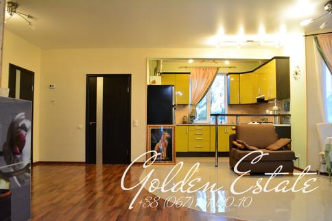 DSC_0007 (Golden_Estate_number).JPG
