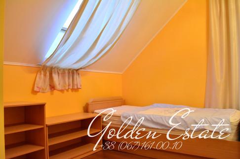 DSC_0028 (Golden_Estate_number).JPG