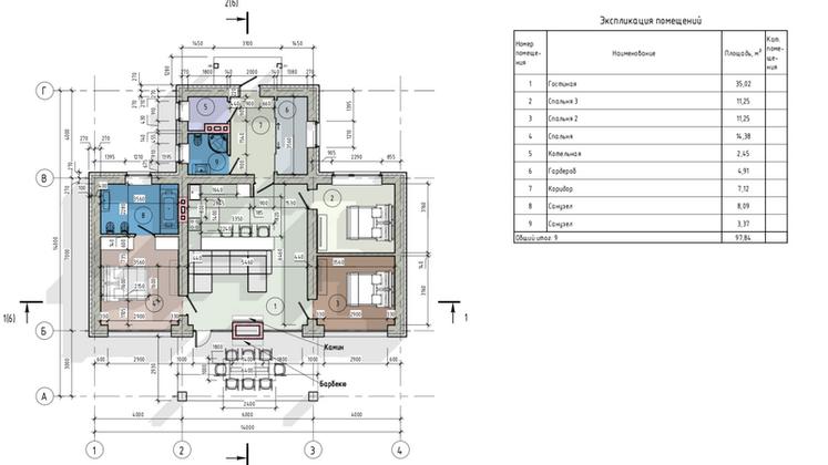 Одноэтажный коттедж (Сжатые).PNG