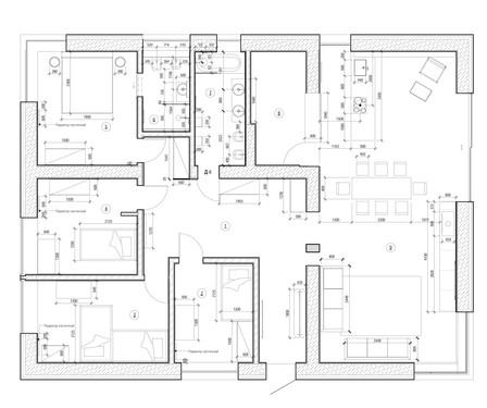Korallovaya house fin 05.06 .jpg