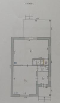 1 этаж.jpg