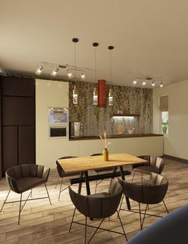 кухня3.jpg