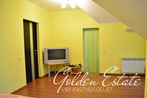 DSC_0032 (Golden_Estate_number).JPG