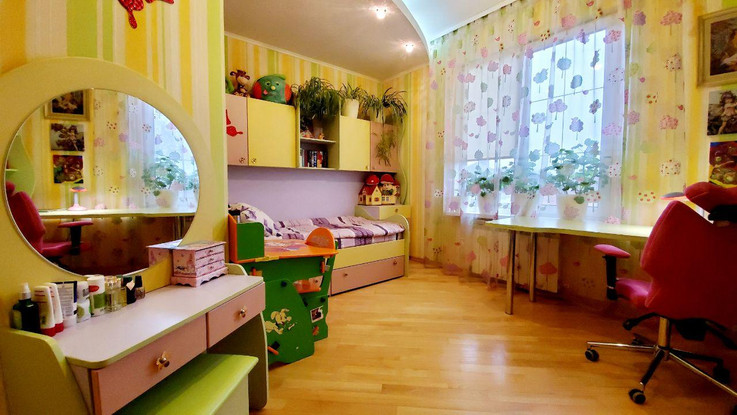 photo_2020-02-04_15-49-35 (8).jpg