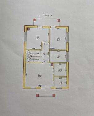 IMG-20210218-WA0001.jpg