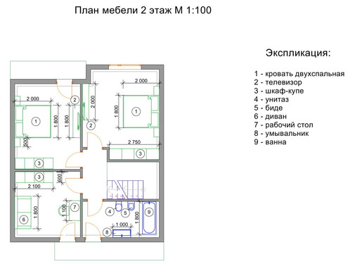 План мебели 2эт-1.jpg