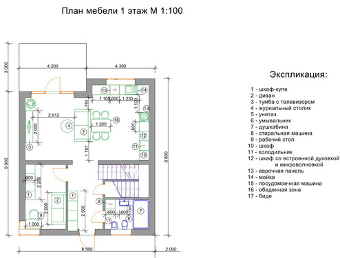 План мебели 1эт-1.jpg