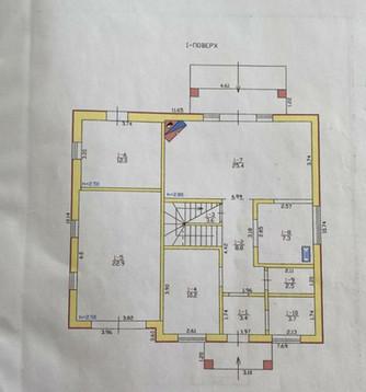 IMG-20210218-WA0000.jpg