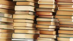 Judiska Centralrådet fördömer försäljning av antisemitisk bok vid arabisk bokmässa