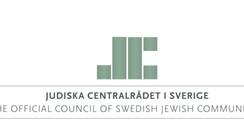 Svenska åtaganden gällande antisemitism