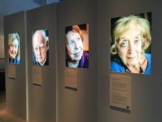 Remissvar: Sveriges museum om Förintelsen