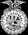 ffa-logo-905926B940-seeklogo.com.png