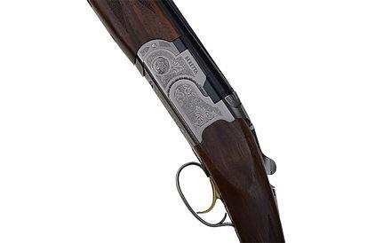 Beretta-Silver-Pigeon-30in-12-bore.jpg