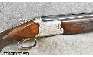 Browning-325.jpg