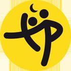 xp-logo2x.png