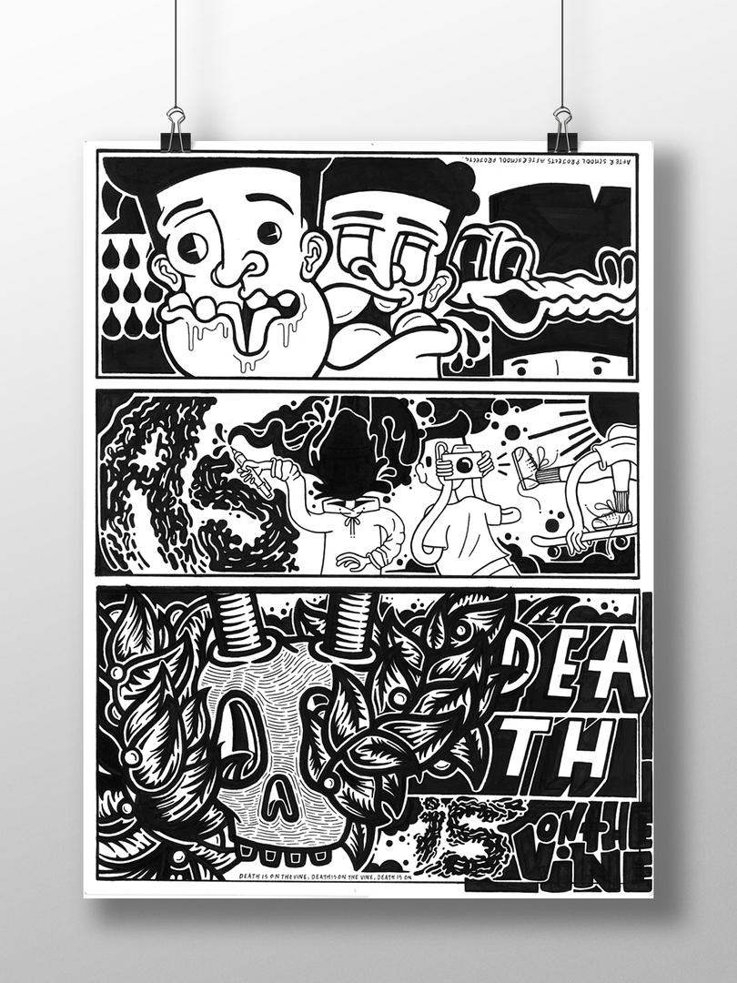 print-final-3.png