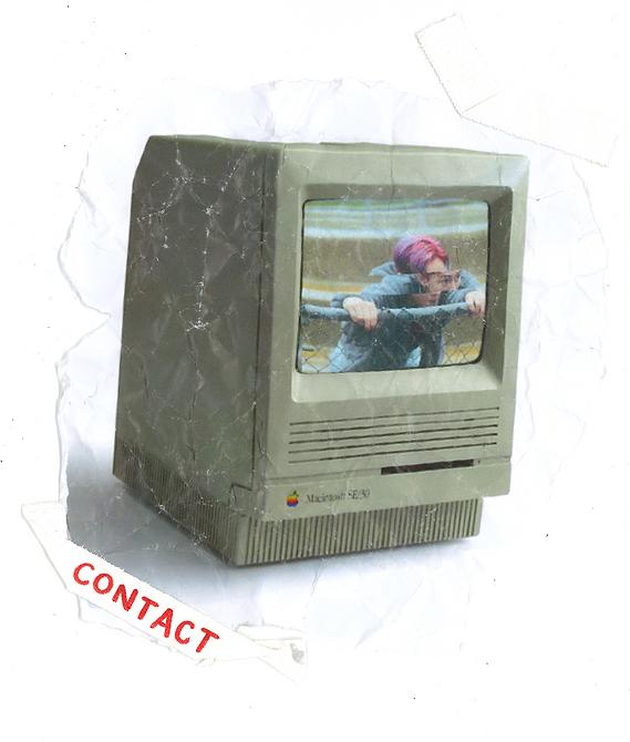 kian computer final png.png