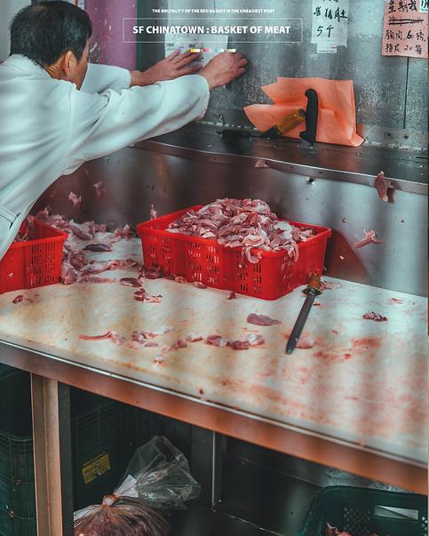 butcher-2.png
