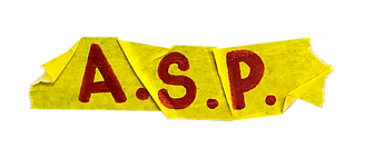 ASP-yellow-tape.png