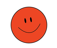 red smiley.png