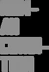 logo-black (1) copy.png