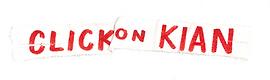 click kian.png