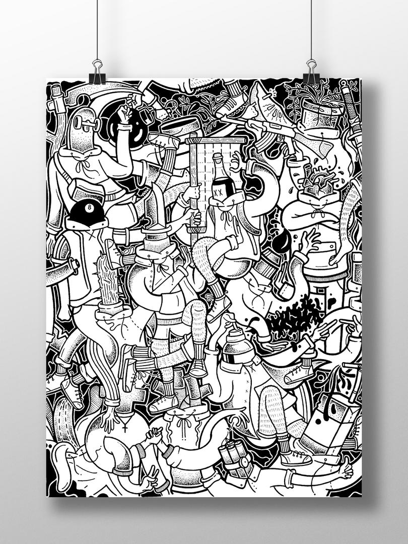 print-final-1.png