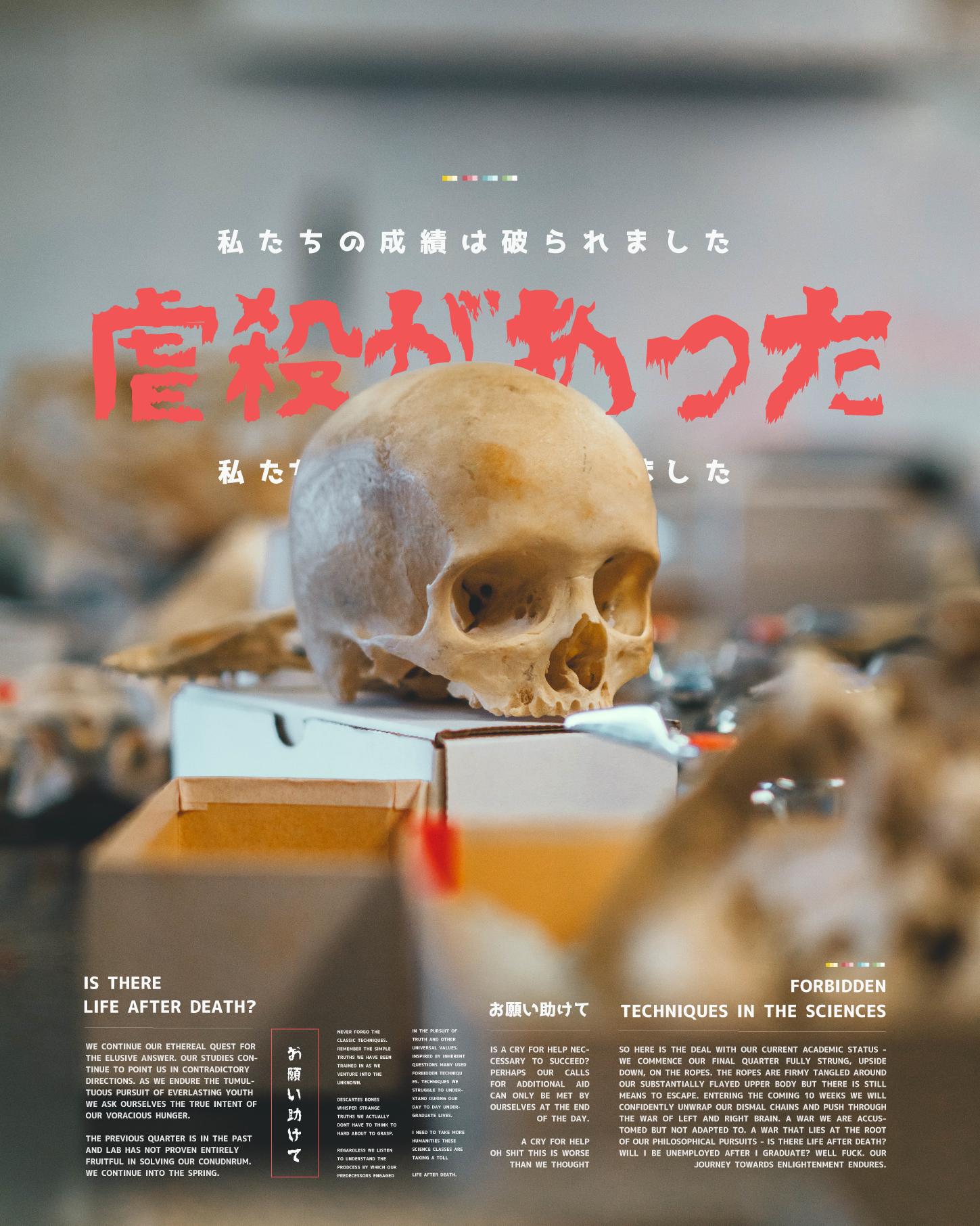 japanese-horror-skull_1.png