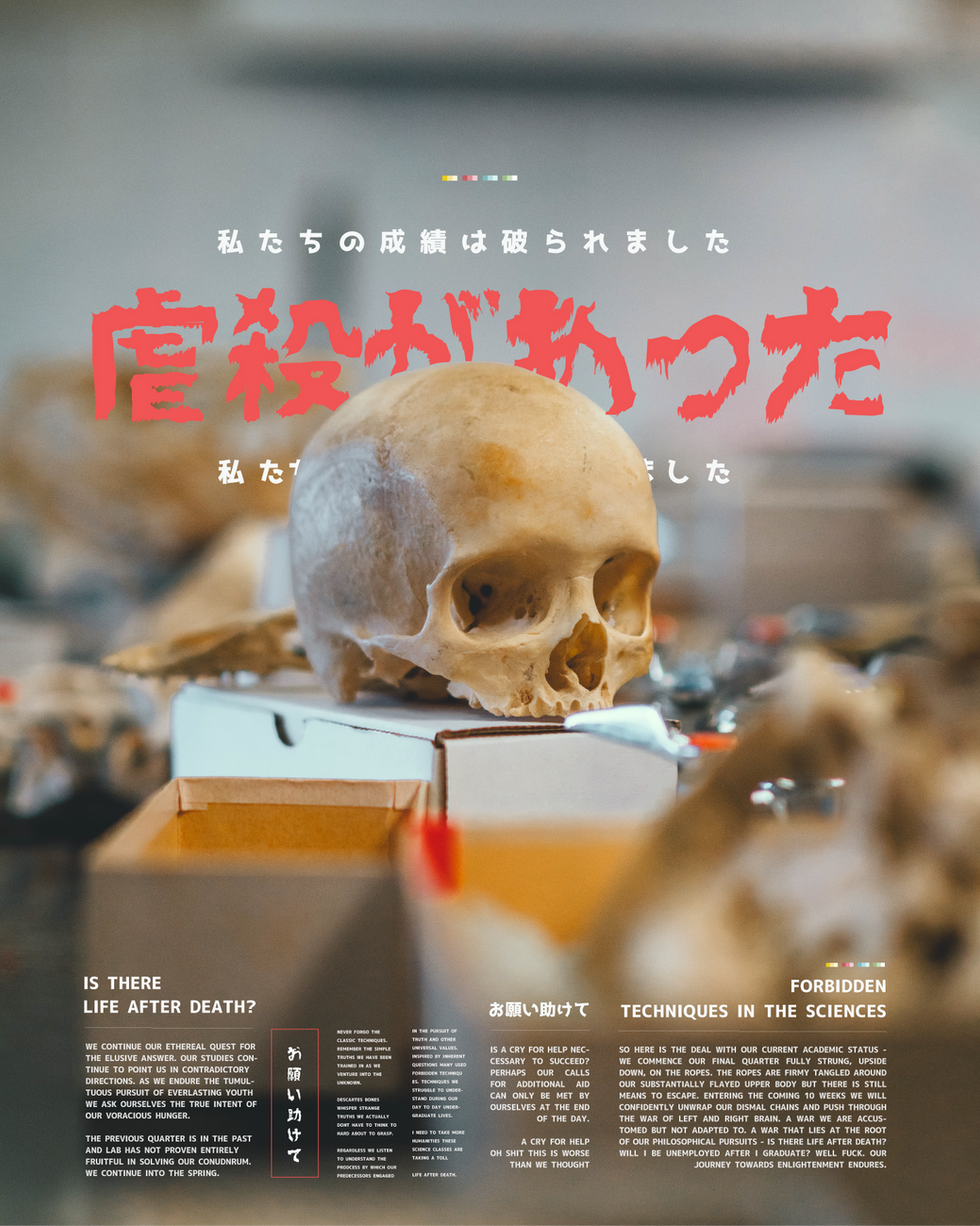 japanese-horror-skull_1.png