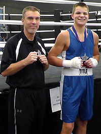 Averill's Youth Boxing 04.jpg