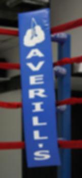 Averill's Corner Ring_500x.jpg