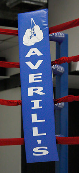 Averill's Corner Ring_500x.jpg