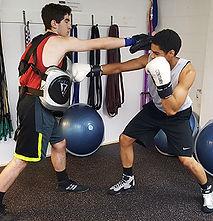 Averill's Youth Boxing 01.jpg