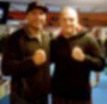 Champion_John_Ruiz__Dave_Brent.jpg