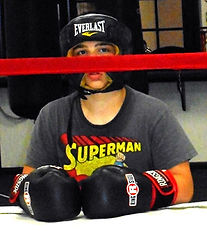 Averill's Youth Boxing 02.jpg