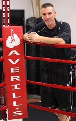 Coach Paul_Averill Corner_260x410.jpg