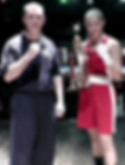 Coach & Ilka.jpg