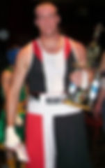 Skylar Champ.jpg