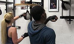 Averilll's Boxing 02.jpg