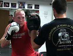 Averilll's Boxing 03.jpg