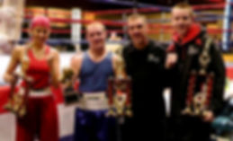 NNEGG_2014_Champions.jpg