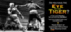 AMAA_Eye of the Tiger_Header 2.png
