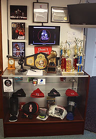AMAA_Sign In_ProShop_400x.jpg