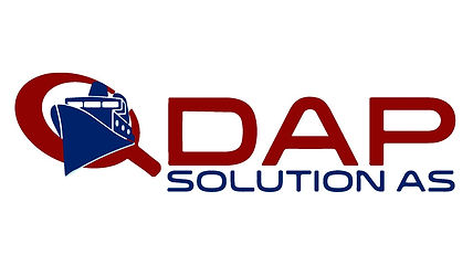 DAP final logo_edited_edited.jpg
