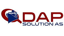 DAP%20final%20logo_edited_edited_edited_