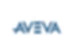 AVEVA-Vector-Logo-01.png