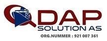 DAP Logo1.jpg